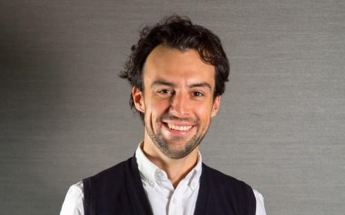 Alessandro Maiano (2002-2004)