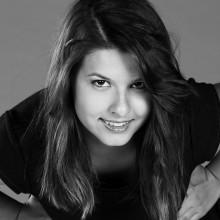 Patricia Vlad