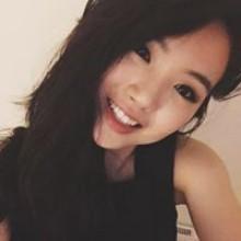 Shayne Ng