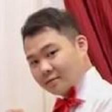 Keefe Lim