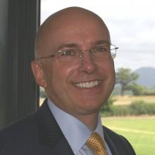 Neil Hawkins