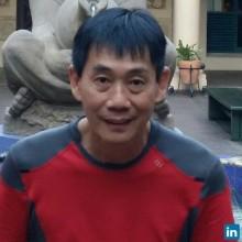 Yong Leong (Franco Yong)