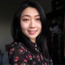 Celine Pang