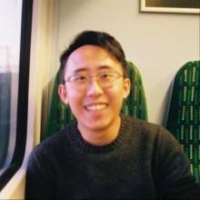 Ivan Hung