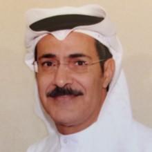 Rashed Al Khalifa