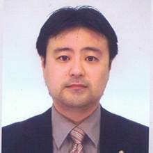 Fuyuki Anzai