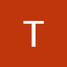 Thibault Lequeux (Lequeux)