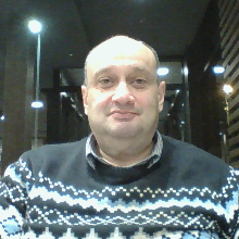 Jamal zabalawi
