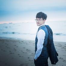 Terence CHU