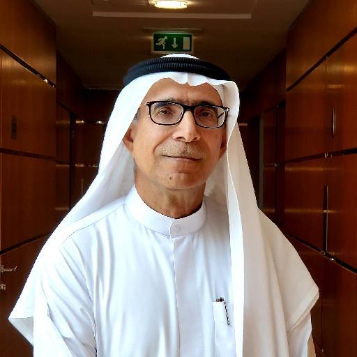 Nasser Al Madani