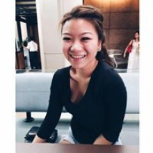 Alexandra Tham