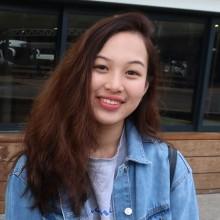 Natalie Chan (Chan)