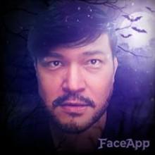 Edward Kaizen (Wong)