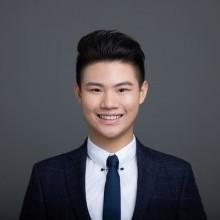 Hugo Ong