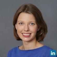 Martyna Brygier