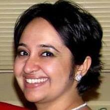 Khadija Ejaz