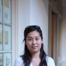 Yan Yan Cao (Cao)