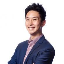 Burton Li 李逸昇