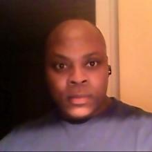Adewale Adesanya