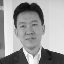 Peter Yong