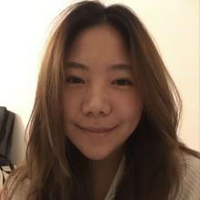 Tessa Yoo