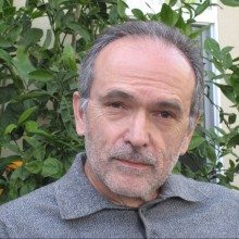 Jim Maleki