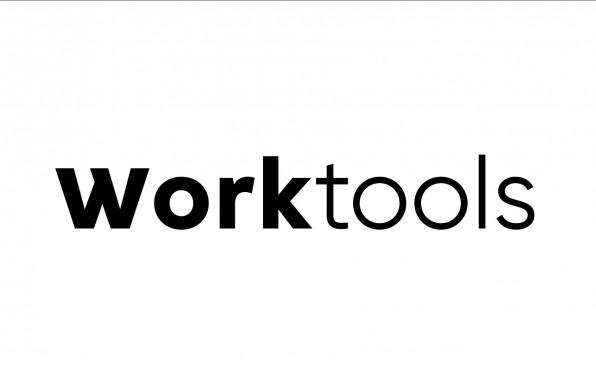Worktools