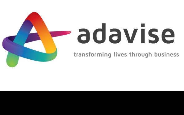 Adavise: transforming lives through business