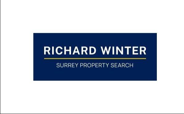 Richard Winter - Surrey Property Search