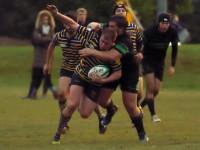OC Rugby Club