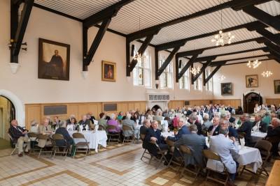 Image - 2016 -150th Anniversary OC Dinner