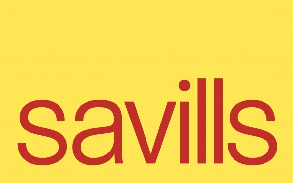 story image for Work For Savills