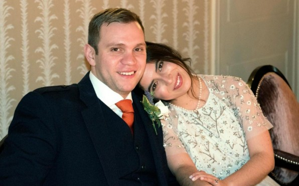 story image for MATTHEW HEDGES PARDONED AND FREED