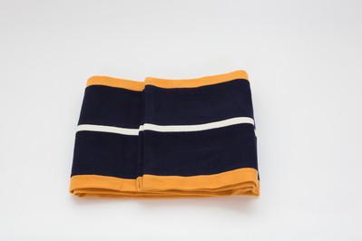 OC Scarf (wool)
