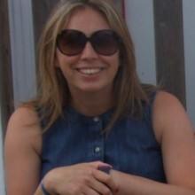 Victoria Futcher