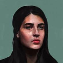 Serena Bhandari