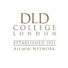 DLD Alumni