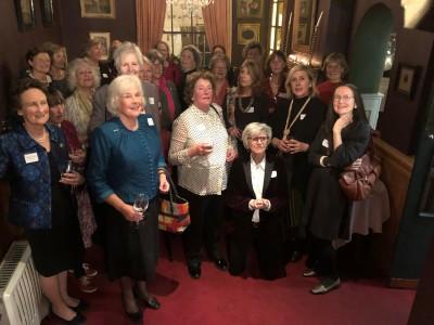 Gallery - 50 Year Reunion