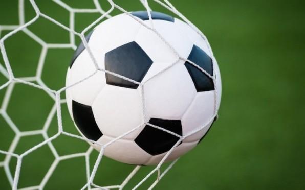 OEA Football