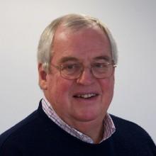 Jerry Girard