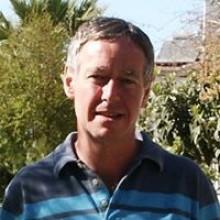 Pete Mallaband
