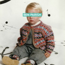 Ben Parish