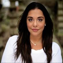 Sarah Rick-Harris