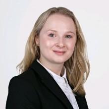 Sophie Roper