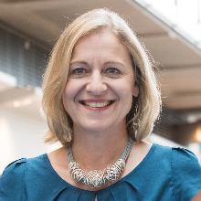 Katrin Rittinger