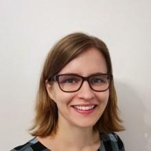 Kerstin Kinkelin