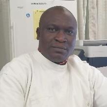 Emmanuel Amlabu