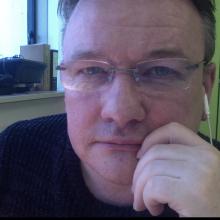 Patrick Joseph Mee (Mee)