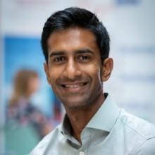 Naren Srinivasan