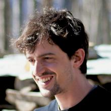 Filippo Fiorentini